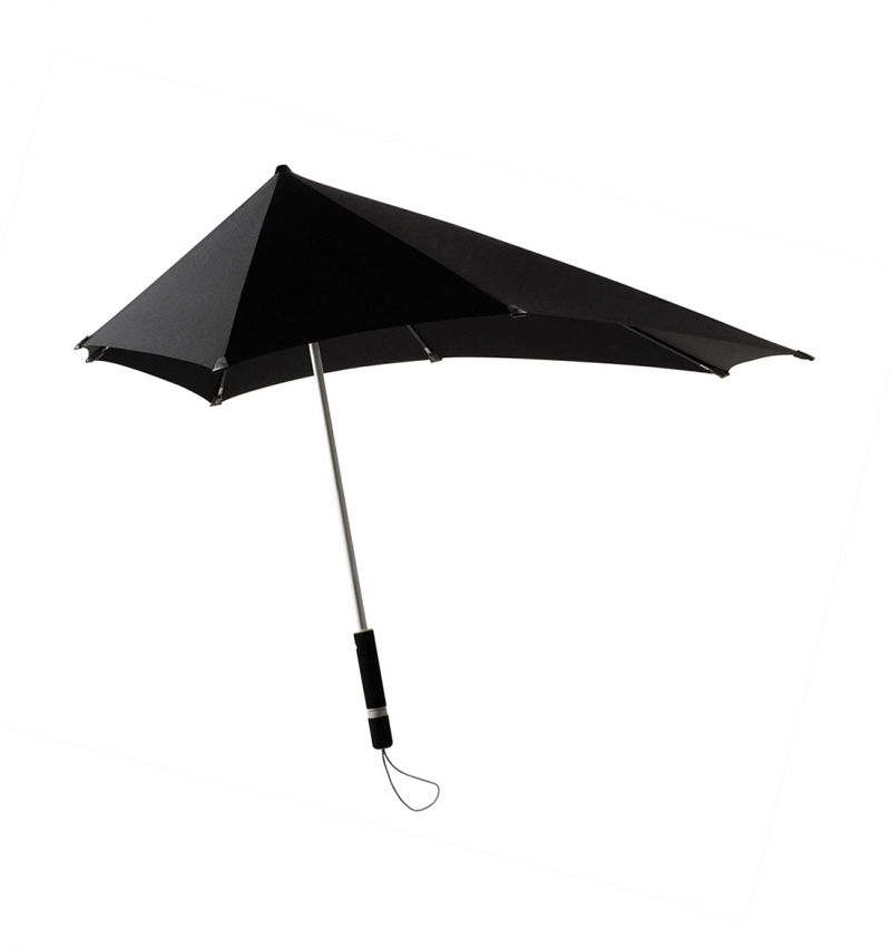 SENZ Umbrellas Original