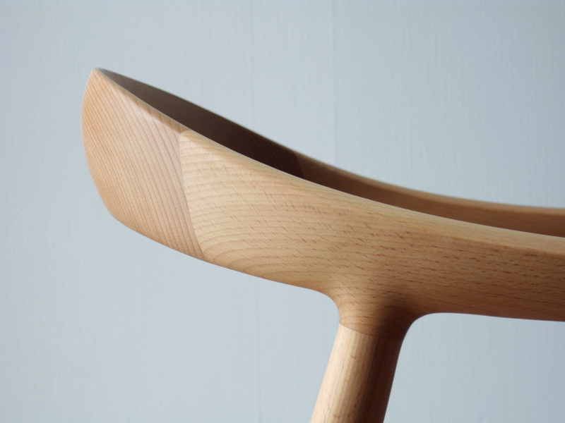 dining chair /hata