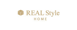 REAL Style HOME