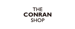 THE CONRAN SHOP NAGOYA